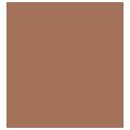 Caffè Geraci 1969 Logo